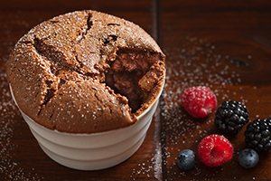 79_Dark-Chocolate-Souffle