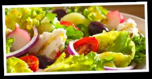 take-to-heart-salad