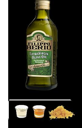 Extra Vigin Olive Oil